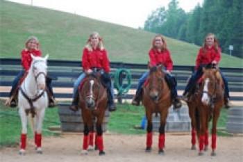 Special Rider Programs