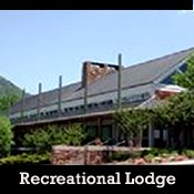 ammenities_recreational_lodge.jpg